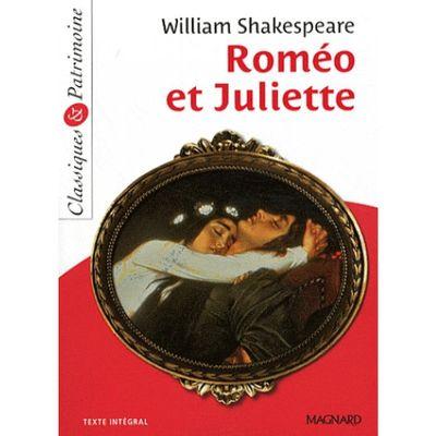 romeo-et-juliette-9782210760660_0 (1).jpg