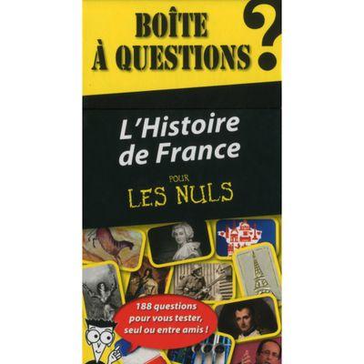 boite-a-questions-histoire-de-france-pour-les-nuls-9782754053976_0.jpg