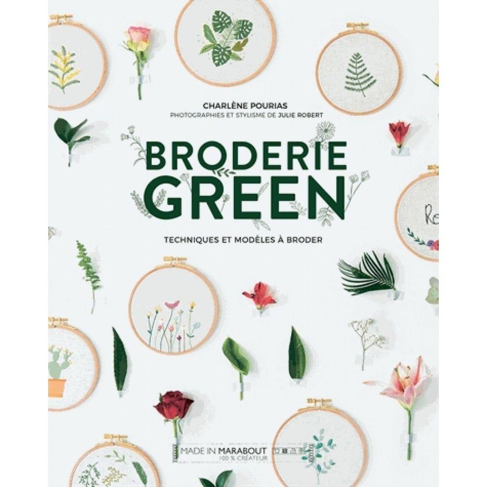 broderie-green-9782501133500_0.jpg