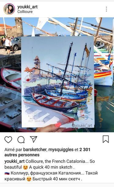 SmartSelect_20180730-161607_Instagram.jpg