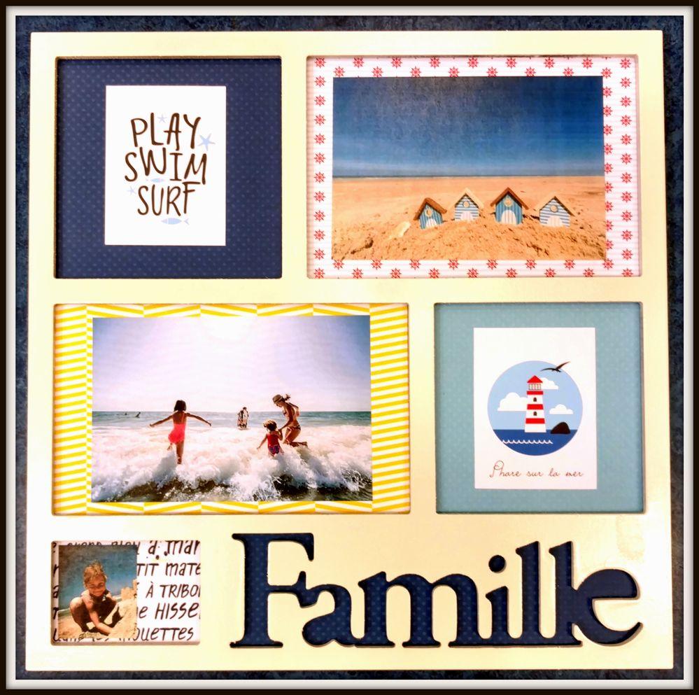 Cadre famille mer.jpg