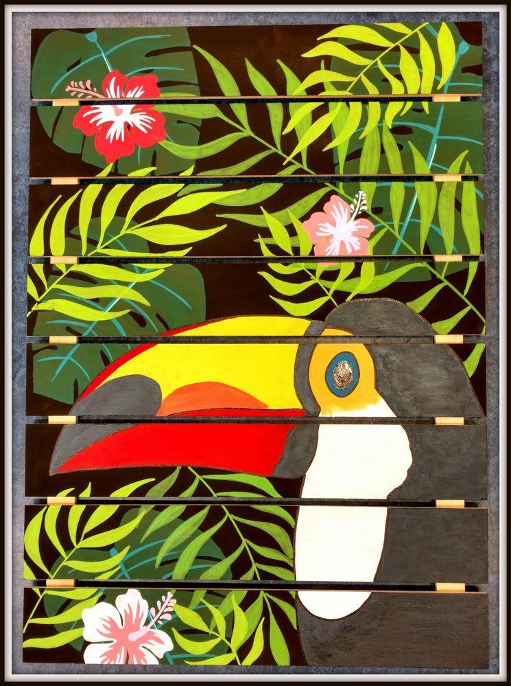 Palette toucan.jpg