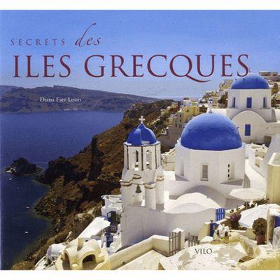 secrets-des-iles-grecques-9782719109359_0.jpg