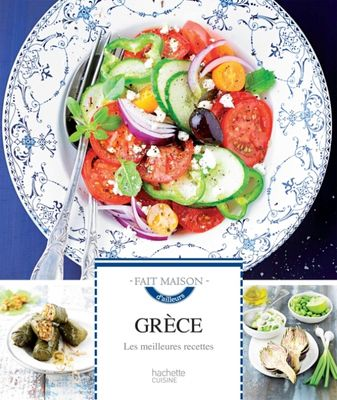 grece-9782012318069_0.jpg