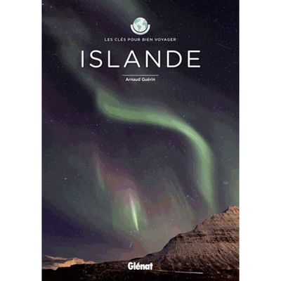 guerinarnaud-islande-lesclespourbienvoyager-9782344011300_0.jpg