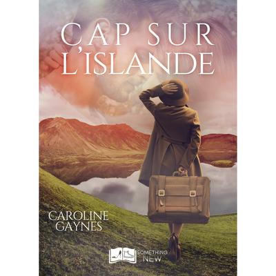 cap-sur-l-islande-tea-9782378160623_0.png