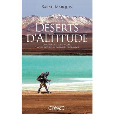 deserts-d-altitude-9782749925523_0.jpg