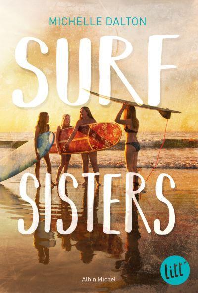 Surf-sisters.jpg