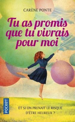 CVT_Tu-as-promis-que-tu-vivrais-pour-moi_9544.jpg