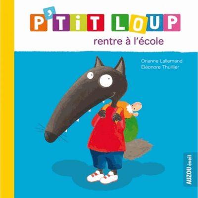 p-tit-loup-rentre-a-l-ecole-9782733822388_0.jpg