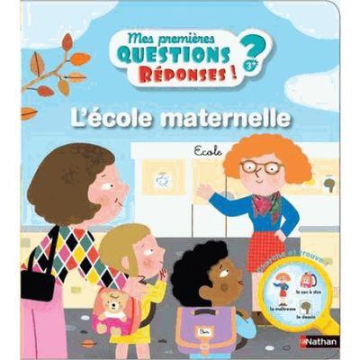 l-ecole-maternelle-9782092578063_0.jpg