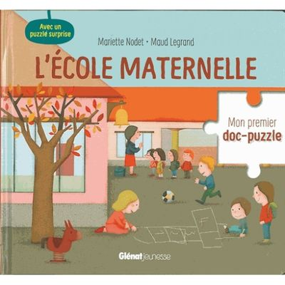 l-ecole-maternelle-9782344028322_0.jpg