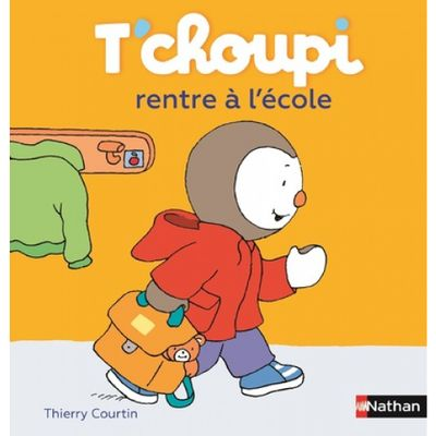 courtinthierry-t-choupirentreal-ecole-9782092574232_0.jpg