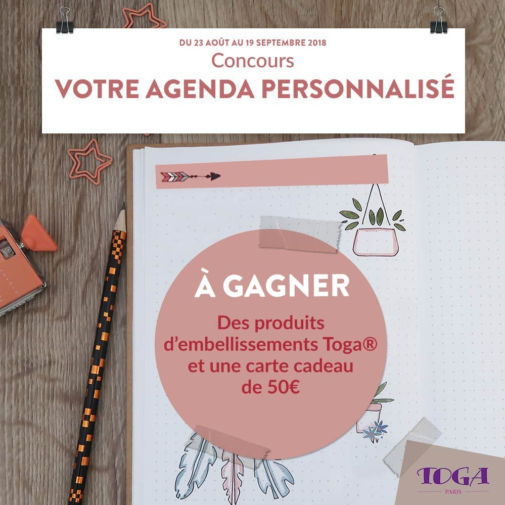 encart_customise_agenda.jpg