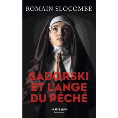 sadorski-et-l-ange-du-peche-9782221199015_0.jpg