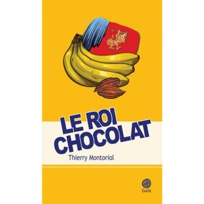 le-roi-chocolat-la-fabuleuse-et-veritable-histoire-de-banania-9782847208689_0.jpg