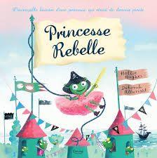 princesserebelle.jpg