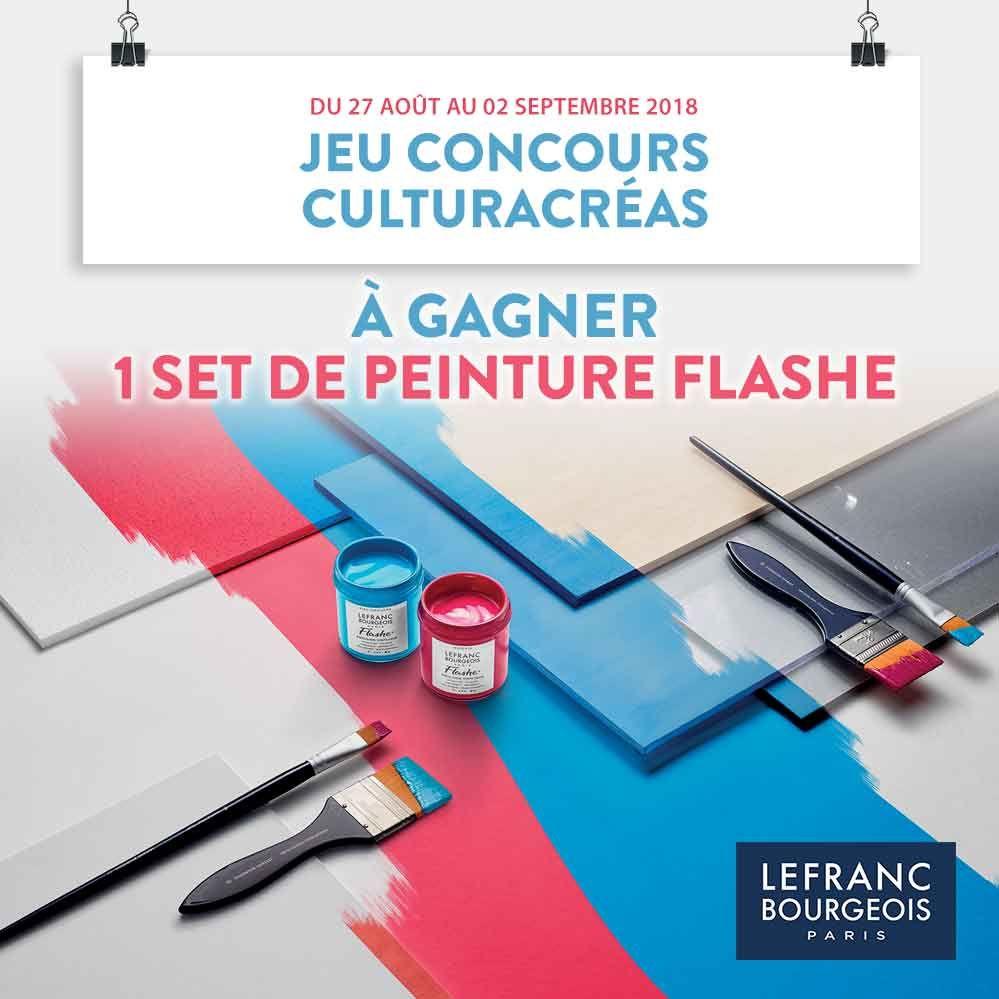 encart-culturaCreas-jeuxConcours-RDA-flashe.jpg