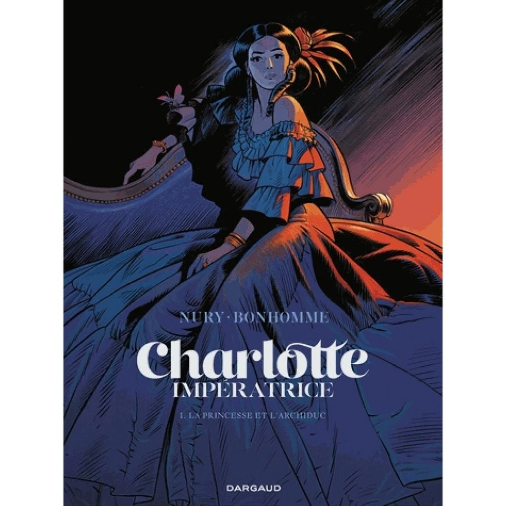 charlotte-imperatrice-9782205077834_0.jpg