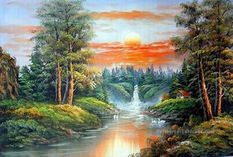 3-Vivid-Freehand-18-Bob-Ross-Landscape.jpg
