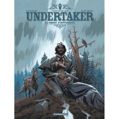 undertaker-tome-4-l-ombre-d-hippocrate-9782505068204_0.jpg