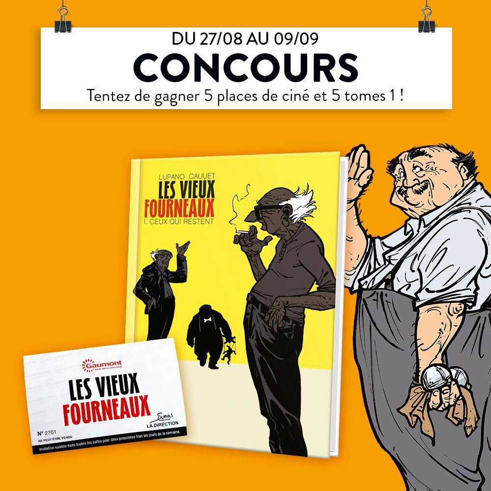LVF_encart_culturalivres_concours.png