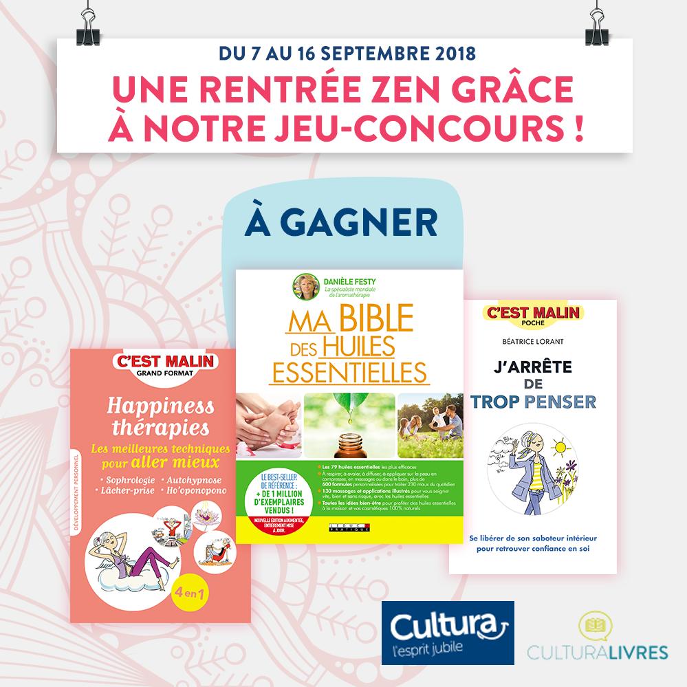 encart_culturalivres_concours OK.png