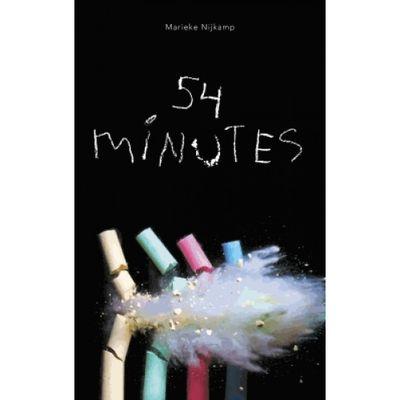 54-minutes-9782016269060_0.jpg