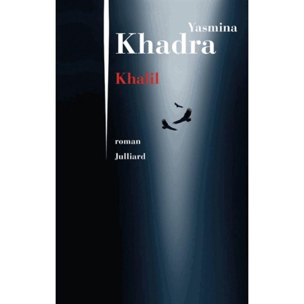 khalil-9782260024224_0.jpg