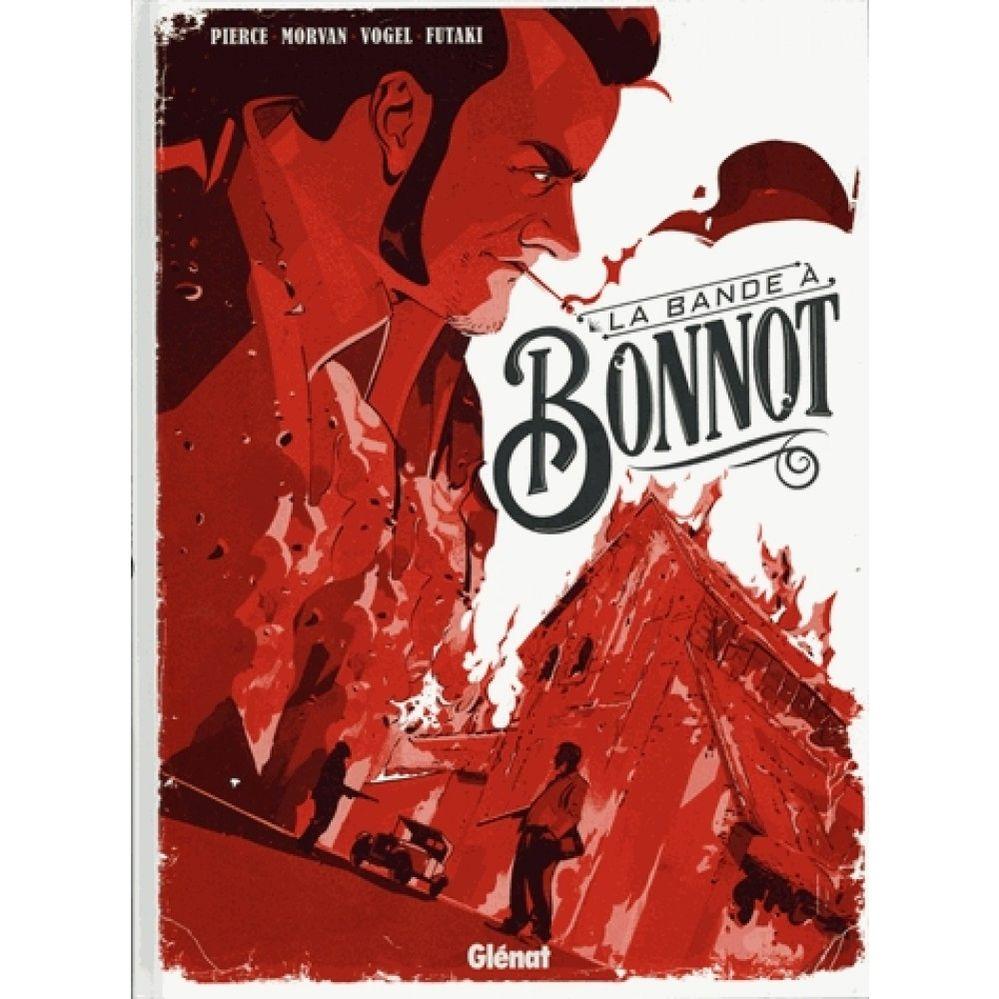 la-bande-a-bonnot-9782344019191_0.jpg