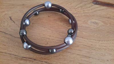 bracelet fil memoire.jpg