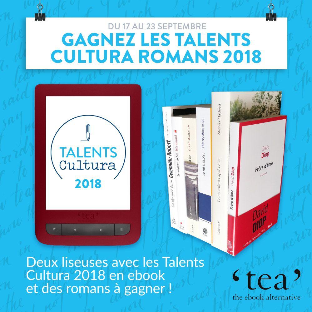 encart_concours_Talents.jpg