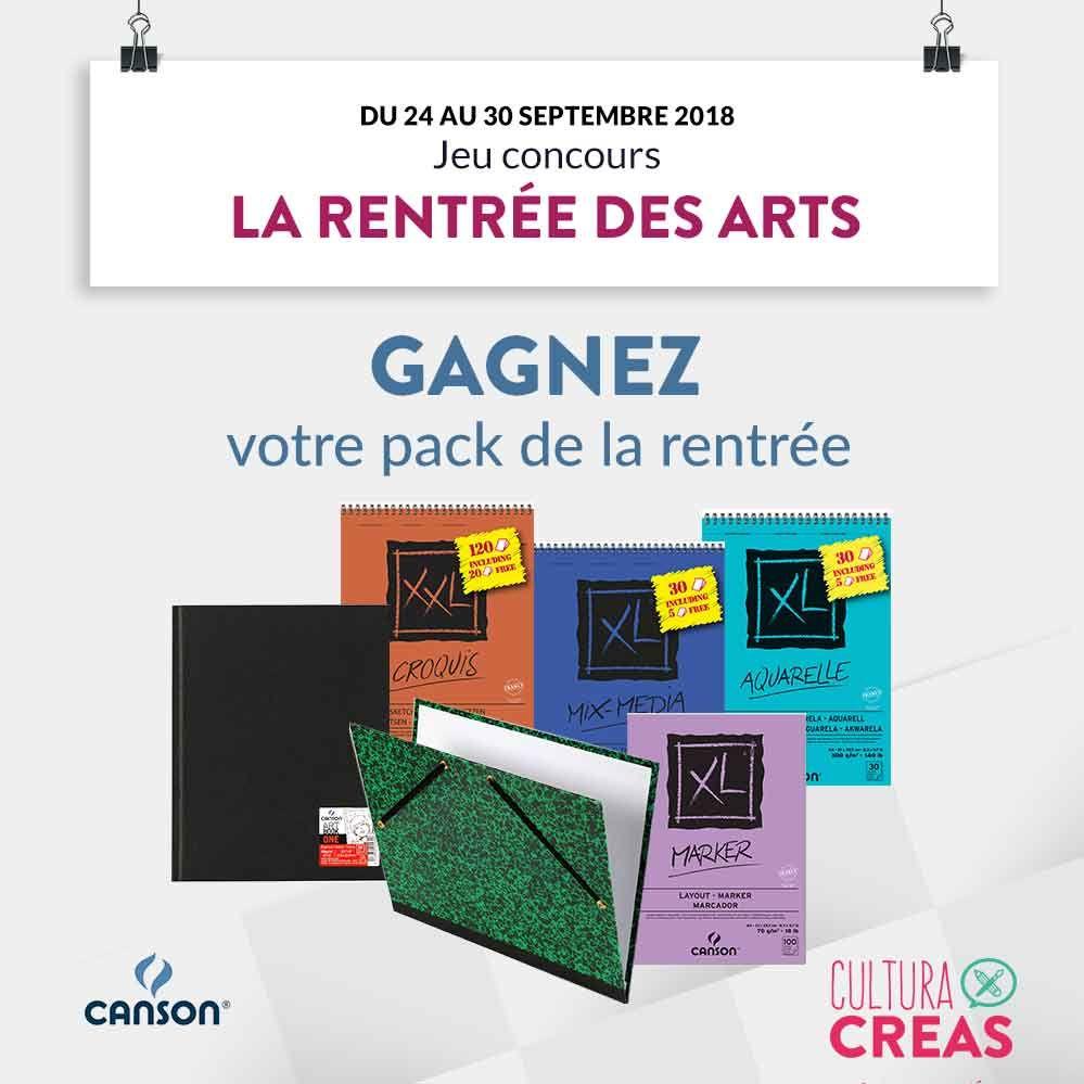 encart-culturaCreas-jeuxConcours-RDA-canson.jpg