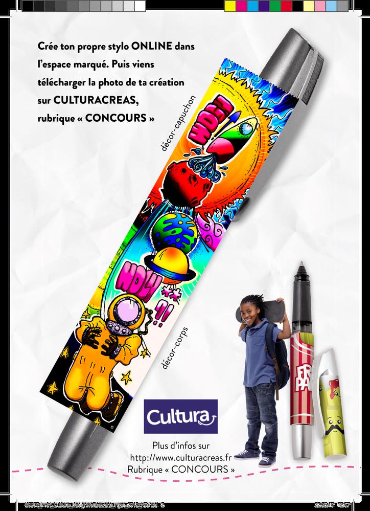 Cultura_Winner_2_HolySpace.png