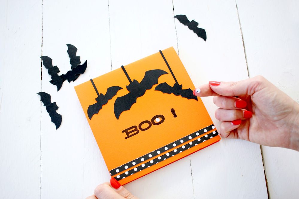 carte_halloween_10 (Large).jpg