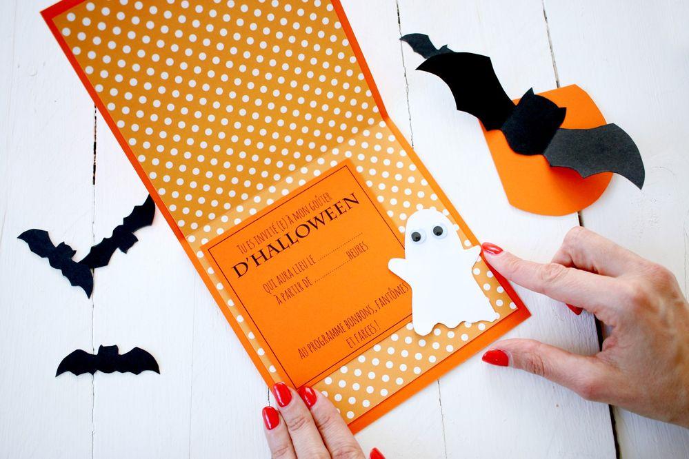carte_halloween_11 (Large).jpg