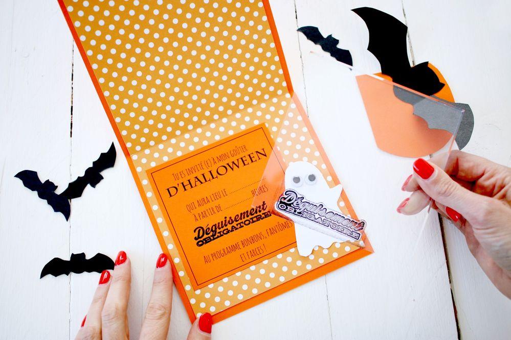 carte_halloween_12 (Large).jpg