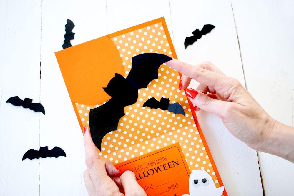 carte_halloween_13 (Large).jpg