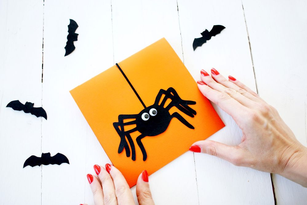 carte_halloween_14 (Large).jpg