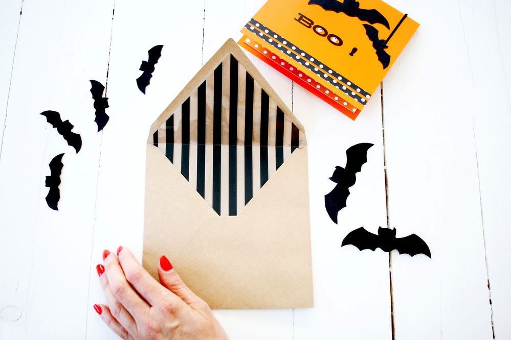 carte_halloween_16 (Large).jpg