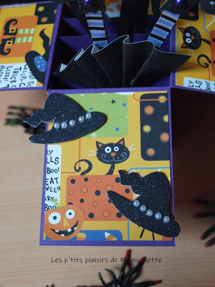 halloween fanny 4.jpg