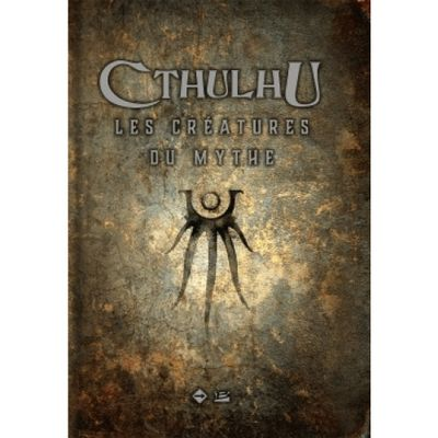 cthulhu-les-creatures-du-mythe-9791028111557_0.jpg