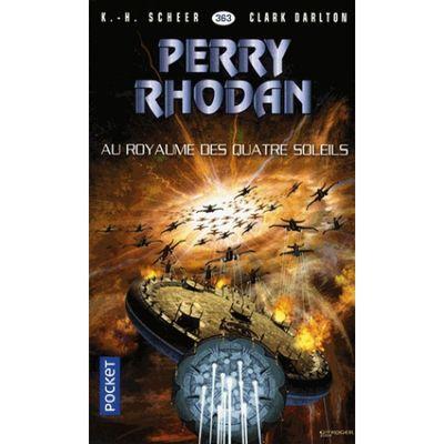 perry-rhodan-au-royaume-des-quatre-soleils-9782266280167_0.jpg