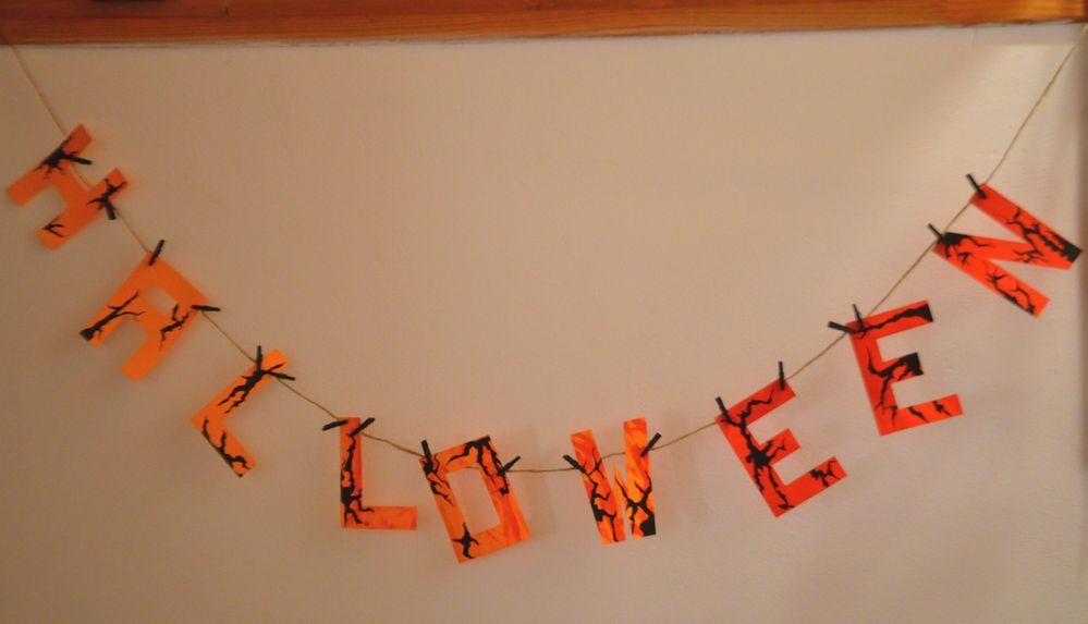 banderole halloween (3).JPG