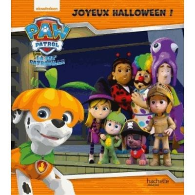 paw-patrol-joyeux-halloween-9782017005339_0.jpg