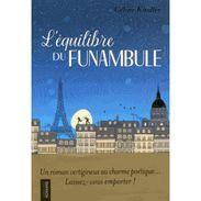 l-equilibre-du-funambule-9782035956293_0.jpg