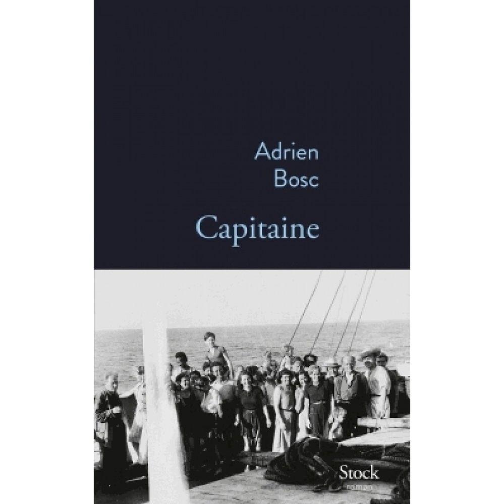 capitaine-9782234078192_0.jpg