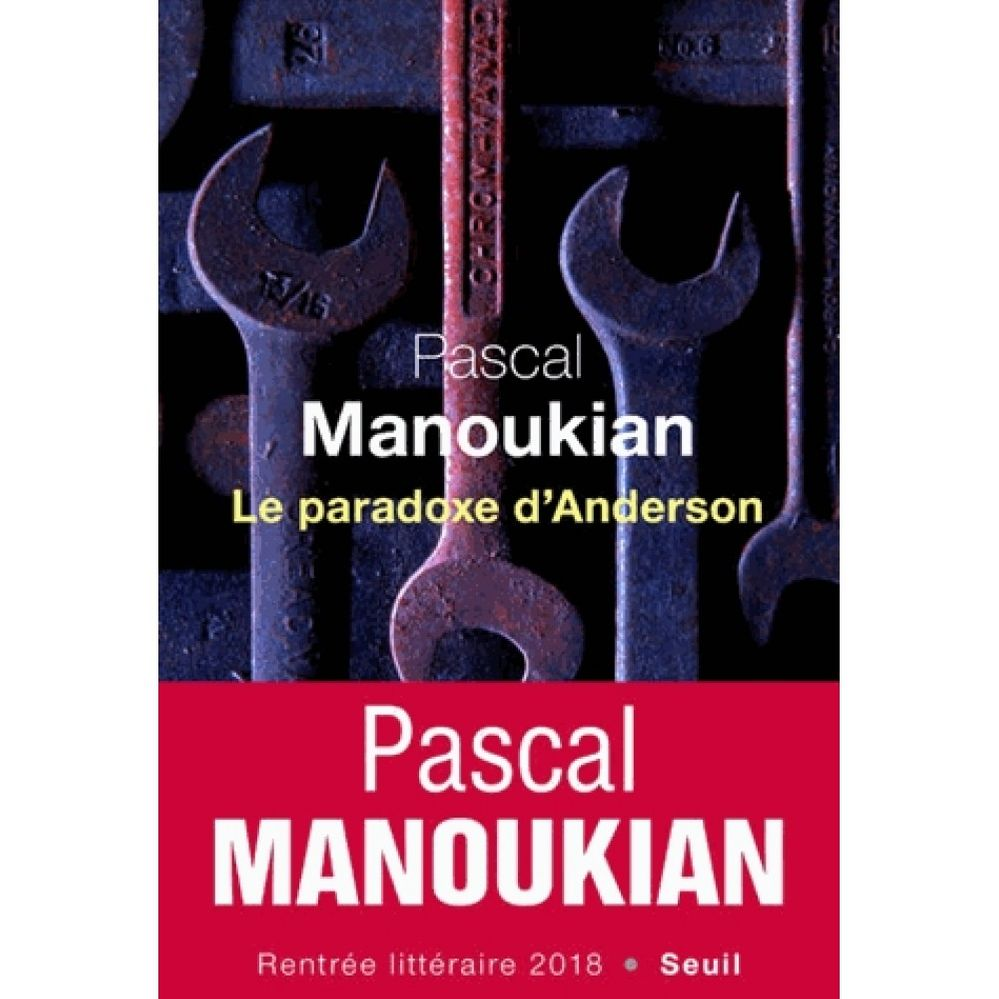 le-paradoxe-d-anderson-9782021402438_0.jpg