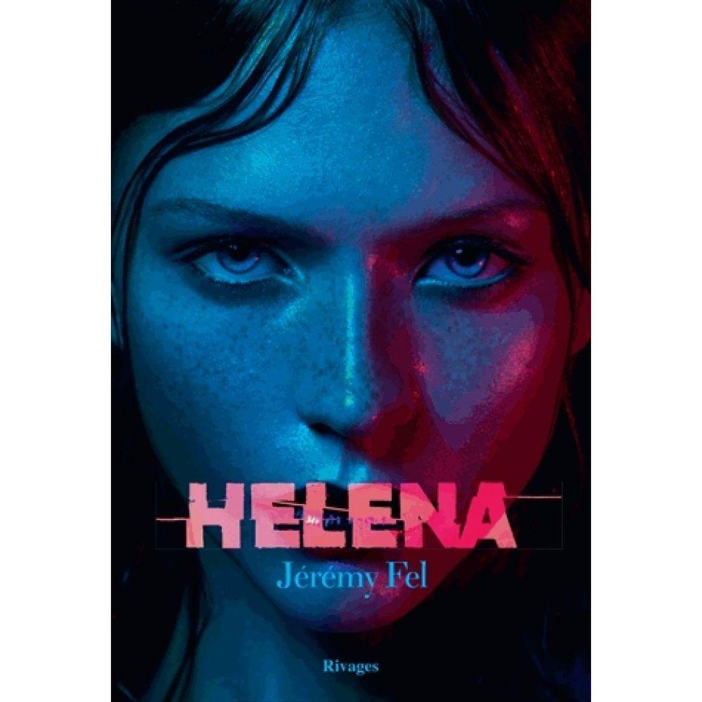 helena-9782743644673_0.jpg