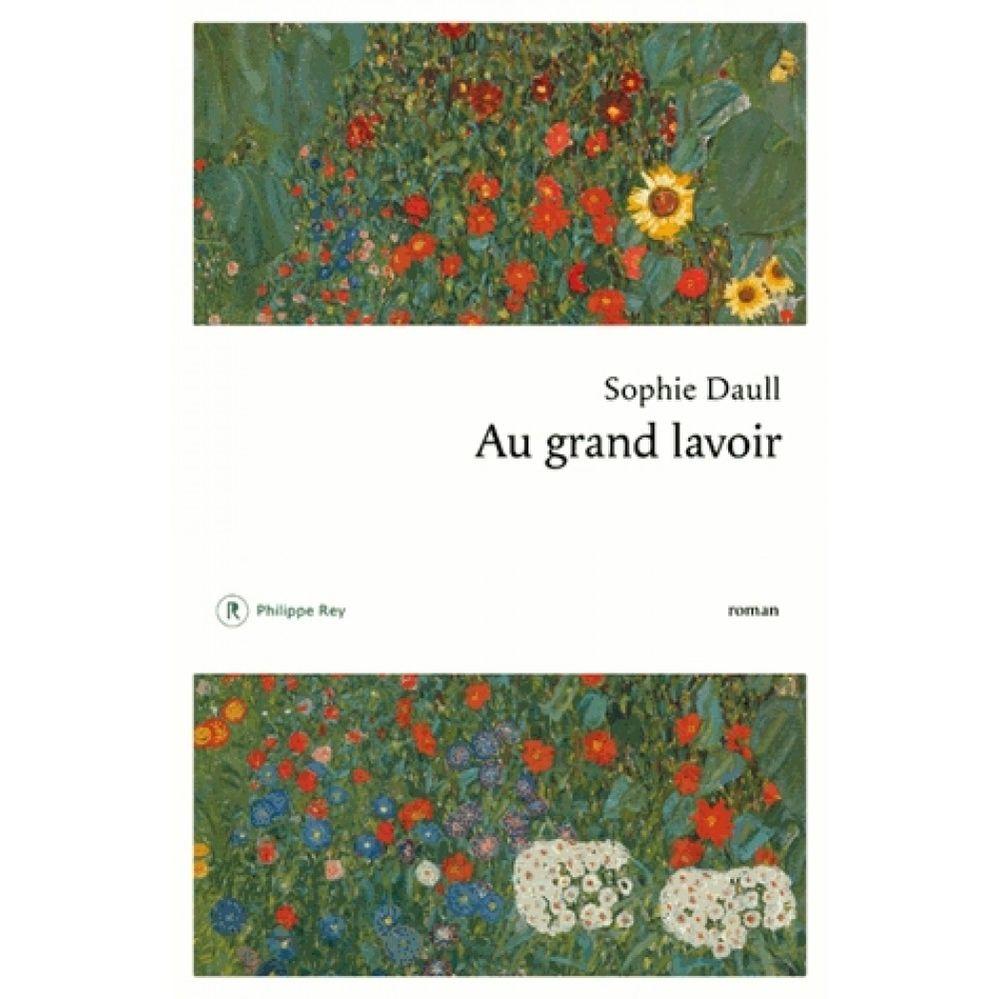 au-grand-lavoir-9782848766812_0.jpg